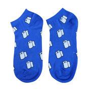 Women's socks from China (mainland)