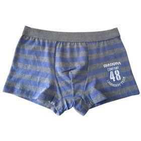China Men's underwear