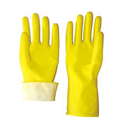 Household Gloves from China (mainland)