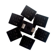 Chip capacitor from Hong Kong SAR