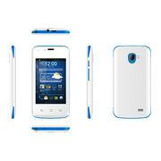 3G Smartphone Manufacturer