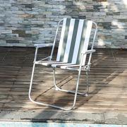Beach chairs Manufacturer