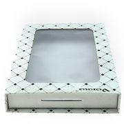 Cardboard gift box Manufacturer