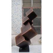 Wholesale 2015 quality bronze metal sculpture, 2015 quality bronze metal sculpture Wholesalers