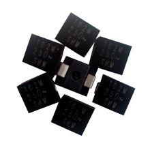 AC Chip single layer ceramic capacitor from Hong Kong SAR