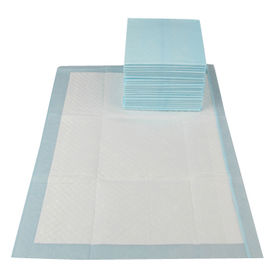 Disposable hospital bed pad from China (mainland)