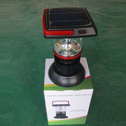 Solar mosquito killer lamps Manufacturer