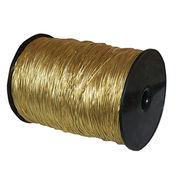 Metallic elastic cord Manufacturer