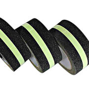 Luminous Anti-slip Tape from China (mainland)