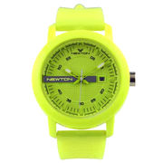 Plastic PVC Analog Watch Manufacturer