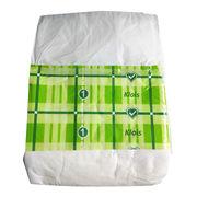 Adult Diaper Manufacturer