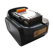 DeWalt DCB141-XJ Battery Pack 14.4V Li-ion 3.0Ah from China (mainland)