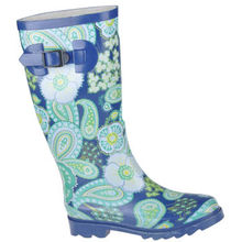 Wellington Boots from China (mainland)
