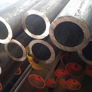 Cylinder steel tube Manufacturer