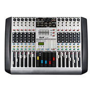 DJ USB audio MP3 mixer Manufacturer