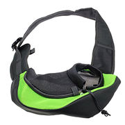 Nylon Pet Sling Bag Carrier from China (mainland)