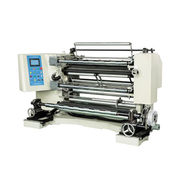 Computer control automatic slitting machine from China (mainland)