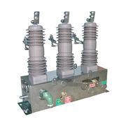 12KV Load Break Switch Manufacturer