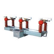 Load Break Switch Manufacturer