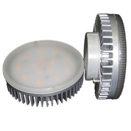 13W GX70 LED Cabinet Light from China (mainland)
