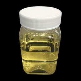 Coconut Diethanol Amide(6501/CDA) from China (mainland)
