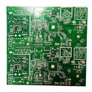 Immersion Gold PCB Board Manufacturer