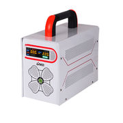 SKN-MG Series Pure Sine Wave Home Inverter from China (mainland)