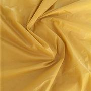 400T nylon taffeta from China (mainland)