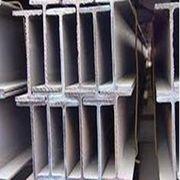 H-steel Beam Manufacturer