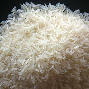 1121 steamy premium basmati rice from India