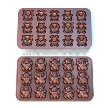 Chocolate Mold Set from China (mainland)