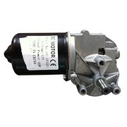 Wiper motor from China (mainland)
