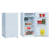 BW-90 single door mini refrigerator from China (mainland)