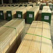 New Zealand radiate pine LVL scaffolding planks Manufacturer