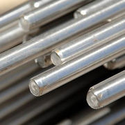 Steel Flat Bar Manufacturer