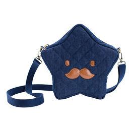 China Fashion shoulder bag
