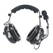 GA Headset Manufacturer