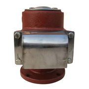 China Cast Form Type Air Vent Head