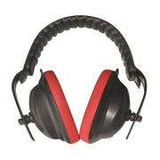 Safety Earmuffs from China (mainland)