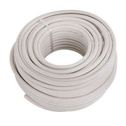 Sourcing building wire from China (mainland)