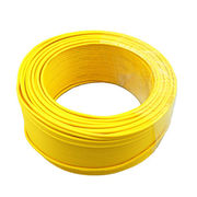 Fire-resistant cables Manufacturer