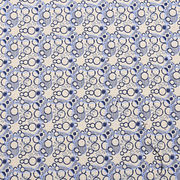 Jacquard upholstery fabric Manufacturer
