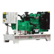 Diesel Generators Set from China (mainland)
