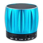 Bluetooth speakers from China (mainland)