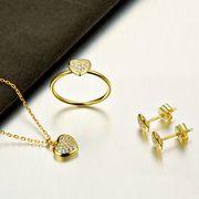 Wholesale fashion designs set jewelry 925 silver sets wholes, fashion designs set jewelry 925 silver sets wholes Wholesalers