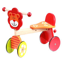 Babies tricycle toy