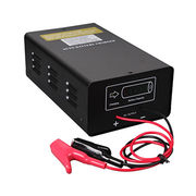 China Battery Charger