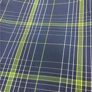 Yarn dyed checks from China (mainland)
