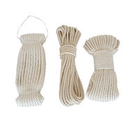 Cotton rope from China (mainland)