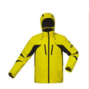 Performance waterproof jackets from China (mainland)
